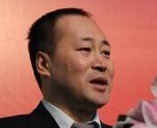 滕泰:沪港通机制有利于香港金融中心稳步发展