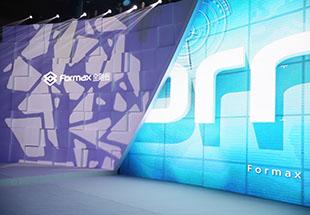 FORMAX福亿财富推出一站式金融交易社区