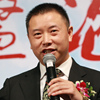 国际保险行销协会博导刘刚做客和讯访谈