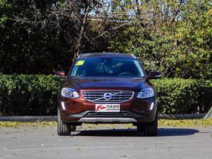 沃尔沃xc60车型图高清图片