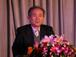 宋国青:预计2015年GDP增长7.3%