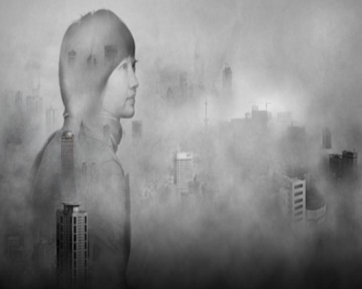 静雾霾调查:穹顶之下 同呼吸共命运-和讯视频-