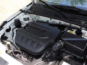 缸体与缸盖为全铝材质,最大的优势在于技术成熟,后期   维修 高清图片