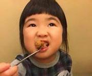 吃:餐饮O2O寻变现模式