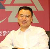 民生证券首席策略师李少君