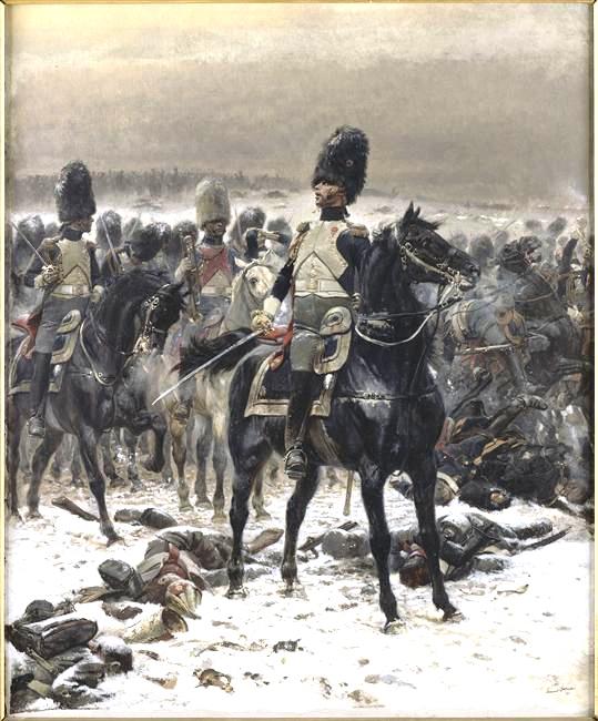 骑兵波多野结衣步兵