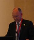 瑞银集团副董事长 阿兰·罗伯特