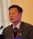 裴长洪:金融业创新要有超前思维支持新经济发展