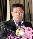 银巴克CEO 余国华