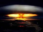 朝鲜自称拥有氢弹遭疑
