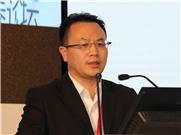 姜永康 银华基金副总经理
