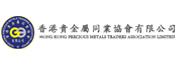 香港贵金属同业协会