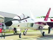 日本明年试飞国产隐形战机