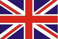 英国进行退欧公投
