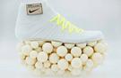奇葩运动鞋竟被Nike看好