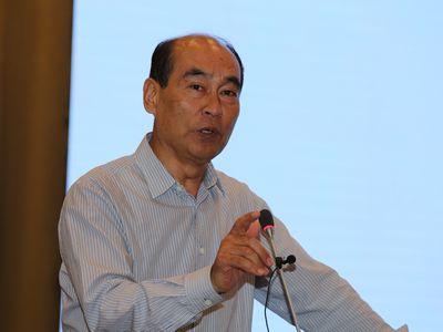 王忠民:险企证券化成趋势 险资运用重证券化投资