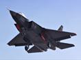 歼31与F35C验证机细节比拼