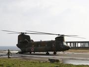 日本西南岛屿要塞化对付中国