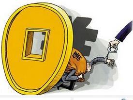 债市利益输送4种模式及历史来案件梳理