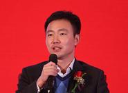 深圳市盛世资产管理有限公司董事总经理 刘晓俊