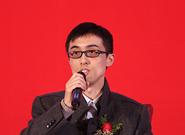 上海千象资产管理有限公司投资总监 陈斌